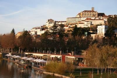 Porto Airport private Departure Transfer (Porto Hotels to Porto Airport)