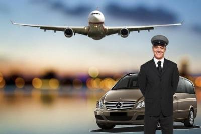 Madeira Airport (FNC) Arrival Transfer (Airport to Funchal Hotels or Address)