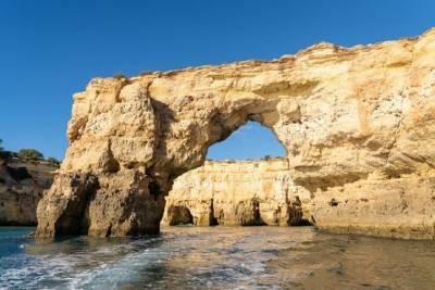 Porto World Heritage Private Luxury Tour