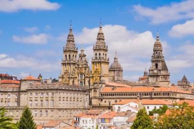 Coimbra's Best Flavours