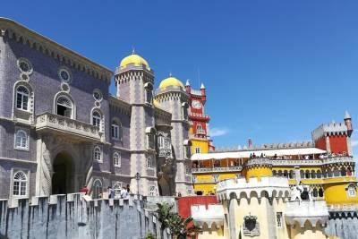 Lisbon Private Food Tour
