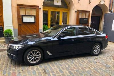 Peneda Gerês National Park Day Trip from Barcelos - Braga - Esposende - Vila Nova de Famalicão