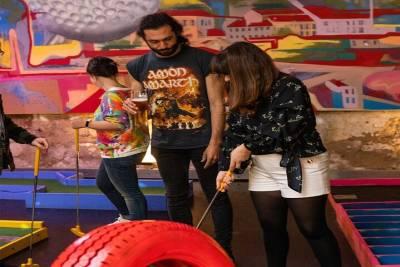 Private Transfer: Civitavecchia Port - Porto Ercole