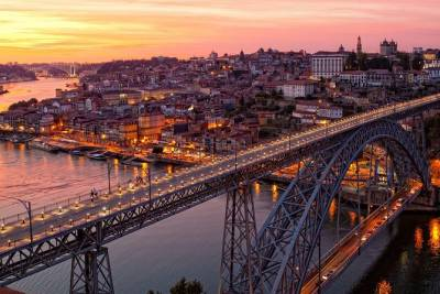 Best of Porto in 3 Days