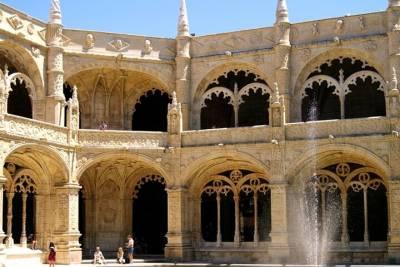 Guimarães & Braga private tour from Porto - Castle, Dukes Palace, Cathedrals..