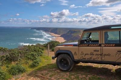 Private Walking Tour in Porto