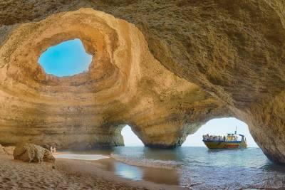 Porto city half-day private tour
