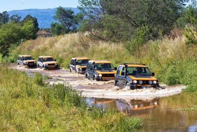Gastronomy, Crafts & Religion in Évora - From Lisbon
