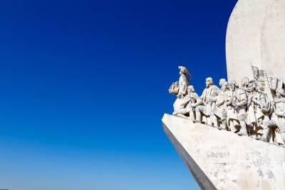 Three Castles Setúbal, Palmela & Sesimbra