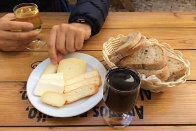 Private Tour Lisbon 8H
