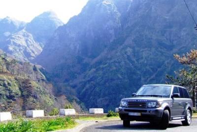 Porto city Tour full day from Lisbon