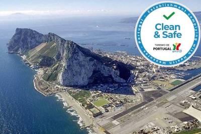 Secret Wine Tastings Porto
