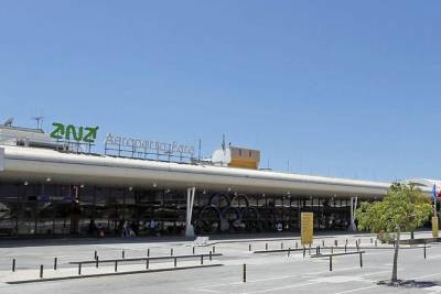 Faro Airport Private Transfer to or from Sevilla