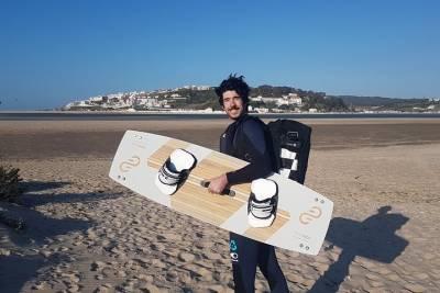 Algarve Coastline Tour from Portimao
