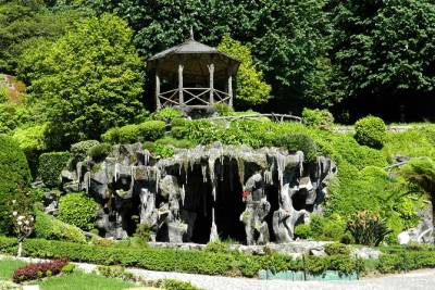 History and Culture Tour of Braga and Barcelos from Porto