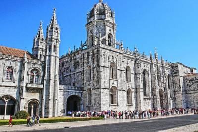 Lisbon SURFSKI Session