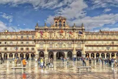 Transfer Lagos-Faro/ Faro -Lagos