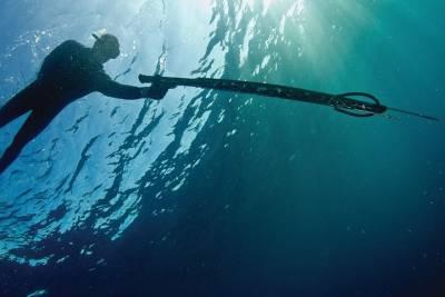 Old Lisbon Tuk Tuk Tour