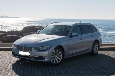 Vacation Photographer in Viana do Castelo