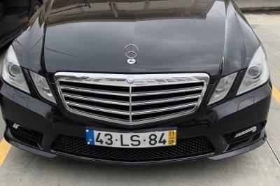 Lisbon Private Helicopter Tour: Fly over the Lisbon Sun Coast, Estoril & Cascais