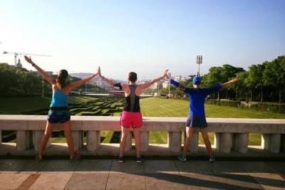 Faro Airoport Transfer To Carvoeiro ( 8 Seats Vans )