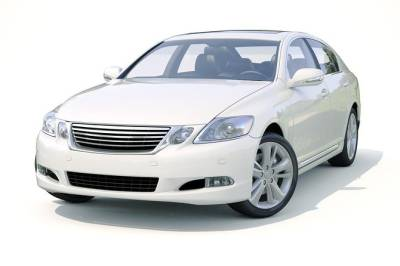 Transfer in private vehicle from Lisbon Portela Airport to Costa de Caparica