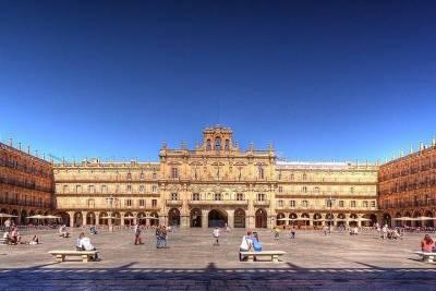 Porto Calém Cellars Admission with Tour and Wine Tasting