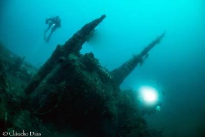 Lisbon World Heritage Deluxe Tour