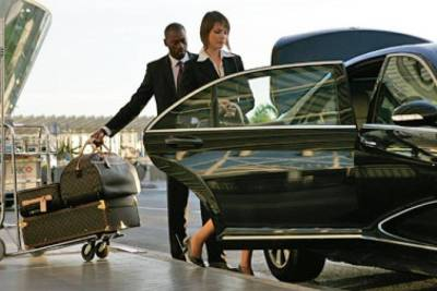 Low Cost Private Transfer From Majorca - Palma Airport to Porto Colom City - One Way