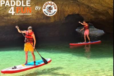 Small-group Shore Excursion: Lisbon, Sintra, Estoril, skip-the-line Pena Palace