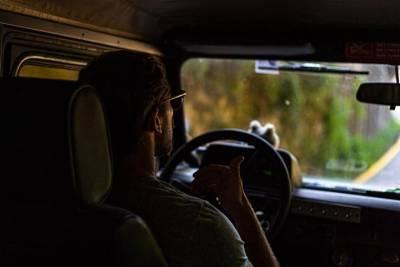 Lisbon, Belém, Sintra: Private Tour Pick Up: Hotel in Lisbon: in Mercedes