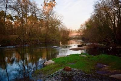 Half Day Private Tour - Evora World Heritage