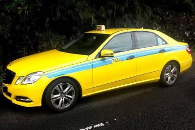 Private Tour Full Day With Local From Coimbra To Batalha Alcobaca Nazaré Óbidos