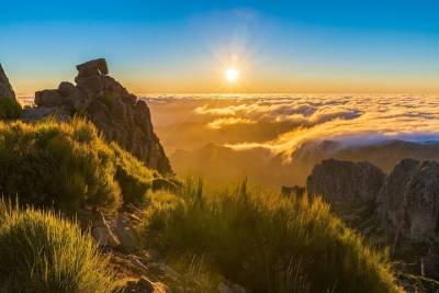 Sintra and Cascais Villages Private Luxury Tour