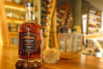 Sintra, Cabo da Roca, Cascais e Estoril