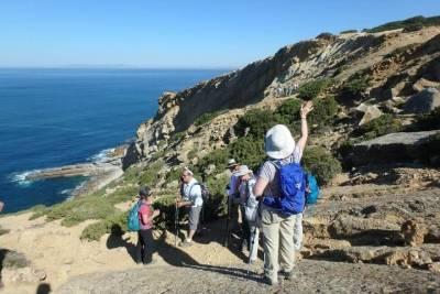 Private Tour to Santiago de Compostela from Porto