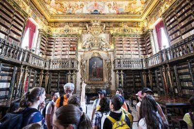 Famous Beach Porto de Galinhas - from Maceió