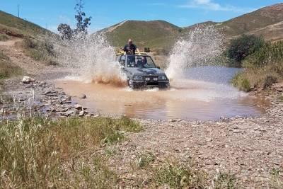 Cascais by Electric Bike