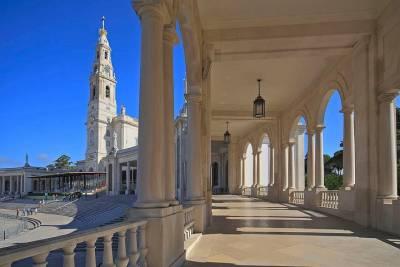 Tour to Caruaru and Nova Jerusalém from Porto de Galinhas
