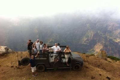 Monte Velho Lusitano Horse Stud Farm Private Day Trip from Lisbon