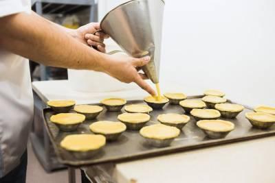 Private Tour Sintra, Cascais, Estoril, Guincho and Cabo da Roca