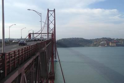 Private Transfer: Civitavecchia Port - Porto Santo Stefano