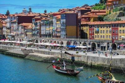 Nordeste Guided Tour, São Miguel, Azores, MiniVan Tour HD