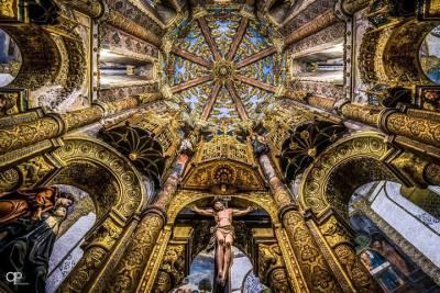 Private Tour of Lisbon, Sintra and Estoril Coast