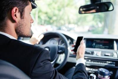 Private Transfer from Sintra City Center to Lisbon City Center