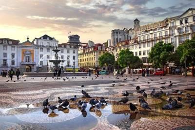 South and Sun Route - Palmela/Azeitão/Sesimbra/Espichel/Setúbal - Private Tour