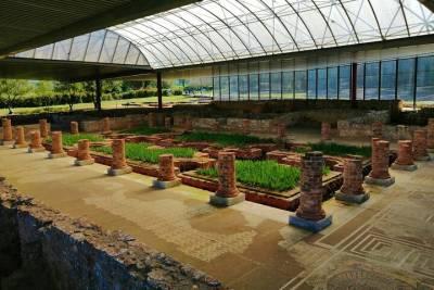Porto At Night Tour - Private