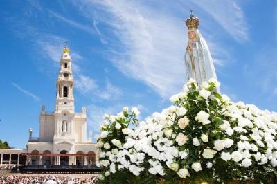 Coimbra and Fado