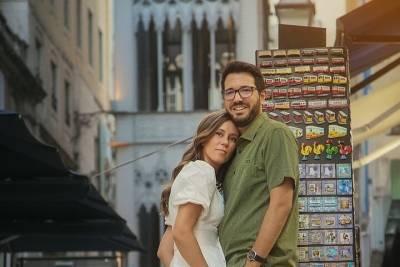 Private Algarve Village Breaks
