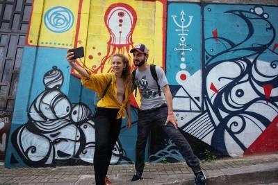 Tour Coimbra